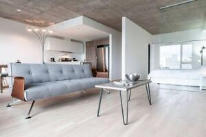 1Br Studio For Rend TORONTO CITY All Incuded