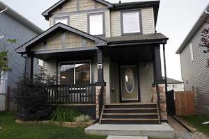 Two Storey for Sale - Spruce Grove - *New Home Warranty 2019*