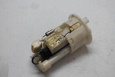 07-08 YAMAHA YZF R1 FUEL PUMP GAS PETROL SENDER UNIT