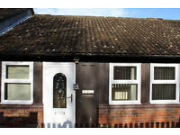 3 Bed Bungalow in Great Linford, Milton Keynes - £1000pm
