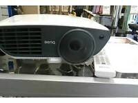 Benq w700 projector