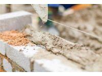 CONSTRUCTION COMPANY REF 144807