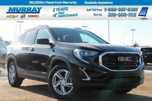 2018 GMC Terrain SLE AWD*DRIVER ALERT,SKYSCAPE SUNROOF,HEATED SE