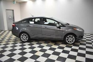 2014 Ford Fiesta SE- SAT RADIO * BLUETOOTH * TOUCH SCREEN