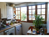 Perfect Studio Flat in Crouch End, next to the Clock Tower !!!