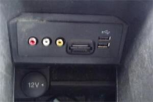 2014 Ford Escape SE 4dr Front-wheel Drive Edmonton Edmonton Area image 14
