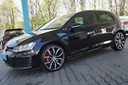 Volkswagen Golf 7 GTI Performance BMT|19"