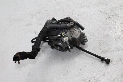 2003-2008 HONDA VTX1300S VTX 1300 CARB CARBURETOR