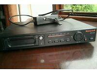 DVR CCTV recorder