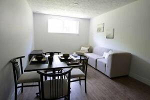 MAY-AUGUST SUBLET IN WATERLOO