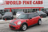 2012 Mini Cooper S | Pano Roof | Htd. Seats City of Toronto Toronto (GTA) Preview