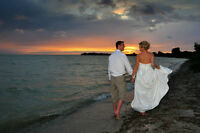 Budget Wedding Photography Service in Banff / Canmore Area