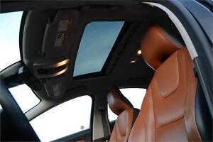 2012 Volvo S60 T5, Navi,custom interior,ONLY 41000 KM!! MINT! Edmonton Edmonton Area image 8