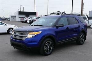 2013 Ford Explorer | 7 Seater SUV | Easy To Finance