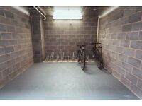 Student accommodation available at Tudor Studios, Leicester - Studio - 14 to 20 sq metres