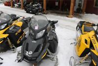 20009 GSX LIMITED 1200 Peterborough Peterborough Area Preview