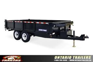 Buy Or Sell Used Or New Rvs Campers Amp Trailers In Toronto