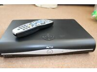 Sky HD Box, Model DRX890WR