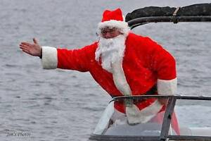 Christmas Sale Freedom Marine - Reduced Boats & New outboards Tuggerah Wyong Area Preview