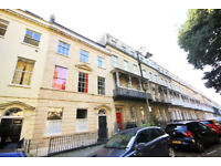 *NO AGENCY FEES TO TENANTS* Beautiful two bedroom garden apartment in Clifton village.