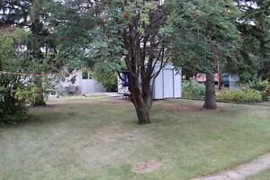 Affordable Home in Yellow Grass Regina Regina Area image 9