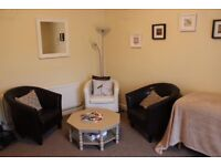 Therapy / Consultation / Workshop Room to rent on Garvagh Main Street