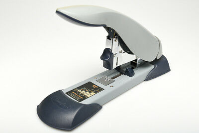 Swingline Deluxe Heavy-duty Stapler 160-sheet Capacity Model 415