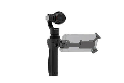 DJI Osmo Handheld Gimbal System with X3 Camera (DJI Refurbished)