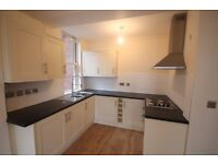 A Newly Refurbished Luxury 2 Bedroom First-Floor Flat on St James's Road, Dudley, DY1 3JD