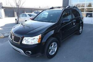 2006 Pontiac Torrent AWD AUBAINE!! ** $4950.00 **