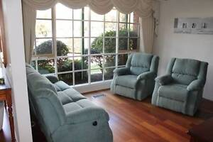 Lounge Suite Boronia Knox Area Preview