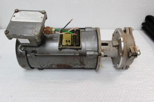 4213 Price Pumps Series MS50 Horizontal Centrifugal Pump
