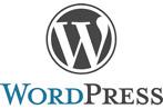 Student maakt professionele website voor een prikkie !