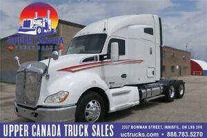 Kenworth T680 | Kijiji in Ontario  - Buy, Sell & Save with