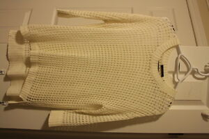 Womans Tops - size small London Ontario image 2
