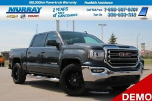 2018 GMC Sierra 1500 *PRICE DOES NOT INCLUDED $2,900 IN ADDED AC