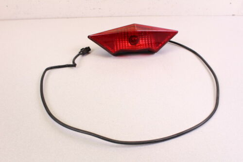 2008 SKI-DOO SUMMIT 800 X 800R Taillight / Tail Brake Light