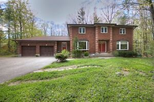 House for Sale - 41 Whippoorwill Drive, Tiny