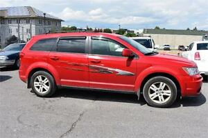2012 Dodge Journey CVP-BLUETOOTH*CRUISE*PUSH TO START