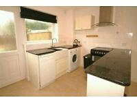 One Bed House with Garden Outside Cirencester