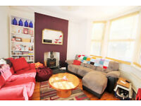Cute Double Room Available for RENT