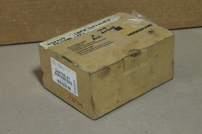 Heidenhain Eqn 425 5122 0fk06-1x Encoder New In Box
