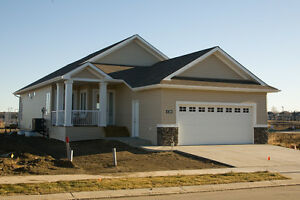 BUILD A BEAUTIFUL BUNGALOW IN ......