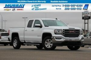 2019 GMC Sierra 1500 Limited SLE 1500 Kodial Edition*REAR CAMERA