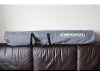 Elinchrom Octa Lightbank 190cm Flash Studio accessory