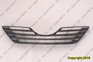 Grille Le/Base Toyota Camry 2007-2009
