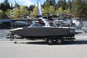 2012 Tige RZ2 - Seca Surf and Marine