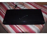 Sony HT - XT100 Soundstage