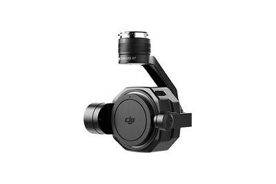 DJI Zenmuse X7 Cinematic Gimbal Camera Lens Excluded (DJI Refurbished)