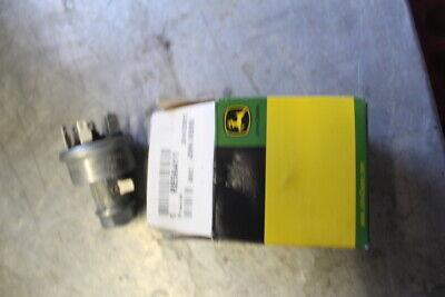 John Deere Original Equipment Green Star Ready Installation Kit Re174725